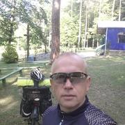 Начать знакомство с пользователем Олександр 52 года (Скорпион) в Львове