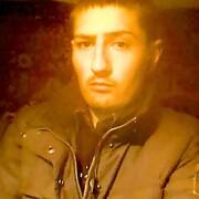 Вадим Грушин 26 Калач
