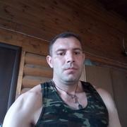 Денис 39 Алчевск