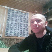 Алексей 36 Чехов