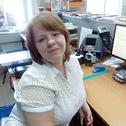 Татьяна, 26, г.Вышний Волочек