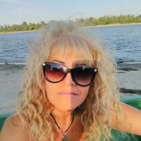Наталия, 51 год, Рыбы, Ростов-на-Дону