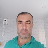 Алик 57, 37 лет, Весы, Тюмень
