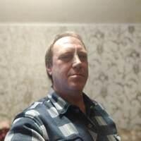 Edvard, 53 года, Рак, Гуково