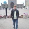 Александр, 33, г.Карши