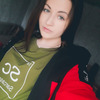 Катя, 20, г.Донецк