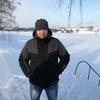 Алексей, 40, г.Бежецк