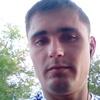 Вова, 30, г.Павлодар
