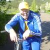 sergey, 59, Zelenogorsk