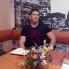 Виталий, 31, г.Котельниково