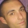 Aleksandr Sinyugin, 30, Moskovskiy
