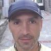 Nikolas, 46, г.Нью-Йорк