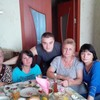 Галина Радулова, 65, г.Луганск