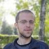 Andrey, 31, Podilsk