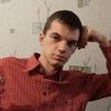 Игорь, 32, г.Вольногорск