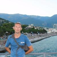 Вадим, 46 лет, Рыбы, Севастополь