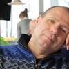 Юрий, 58, г.Калининград