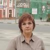 Людмила, 55, г.Саратов
