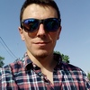 Тарас, 24, г.Самбор