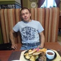 Иван, 36 лет, Близнецы, Челябинск