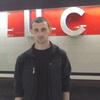 Dmitriy Ryleev, 30, Uvarovo