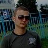 Владимир, 27, г.Зеленоград