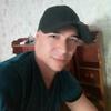 Miguel, 25, Lima
