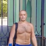 man 43 Корсунь-Шевченковский