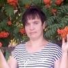 Юлия, 36, г.Близнюки
