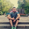 Николай, 25, г.Бишкек