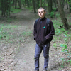 Вадим, 22, г.Немиров