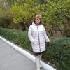 Татьяна, 58, г.Энергодар