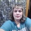 Екатерина Семенова, 30, г.Пермь