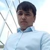bobur, 27, г.Наманган