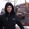 Александр, 31, г.Кильмезь