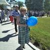 Татьяна, 60, г.Астрахань