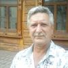 Андрей Воробьев, 57, г.Энгельс