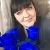 Svetlana, 41, г.Екатеринбург