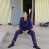 виктор, 43, г.Саранск