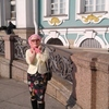 вероника, 57, г.Москва