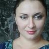 Тая, 34, г.Киев