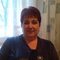 инна, 57 лет, Лев, Луганск
