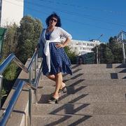 марина, 45, г.Самара