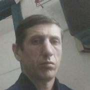 Виталий, 43, г.Чернянка