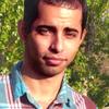 Саиф, 30, г.Саратов