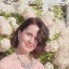 Ирина, 49, г.Челябинск