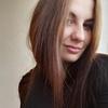 Карина, 21, г.Минск