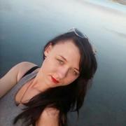 Ирина, 27, г.Симферополь