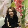 Лилия, 43, г.Когалым (Тюменская обл.)
