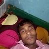 Md Raihan, 24, Chittagong